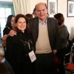 Evento PD Sinistra Riformista - San Martino in Campo (Perugia) - Marzo 2016