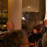 Presentazione della nuova NENS - Modena - 27 febbraio 2017